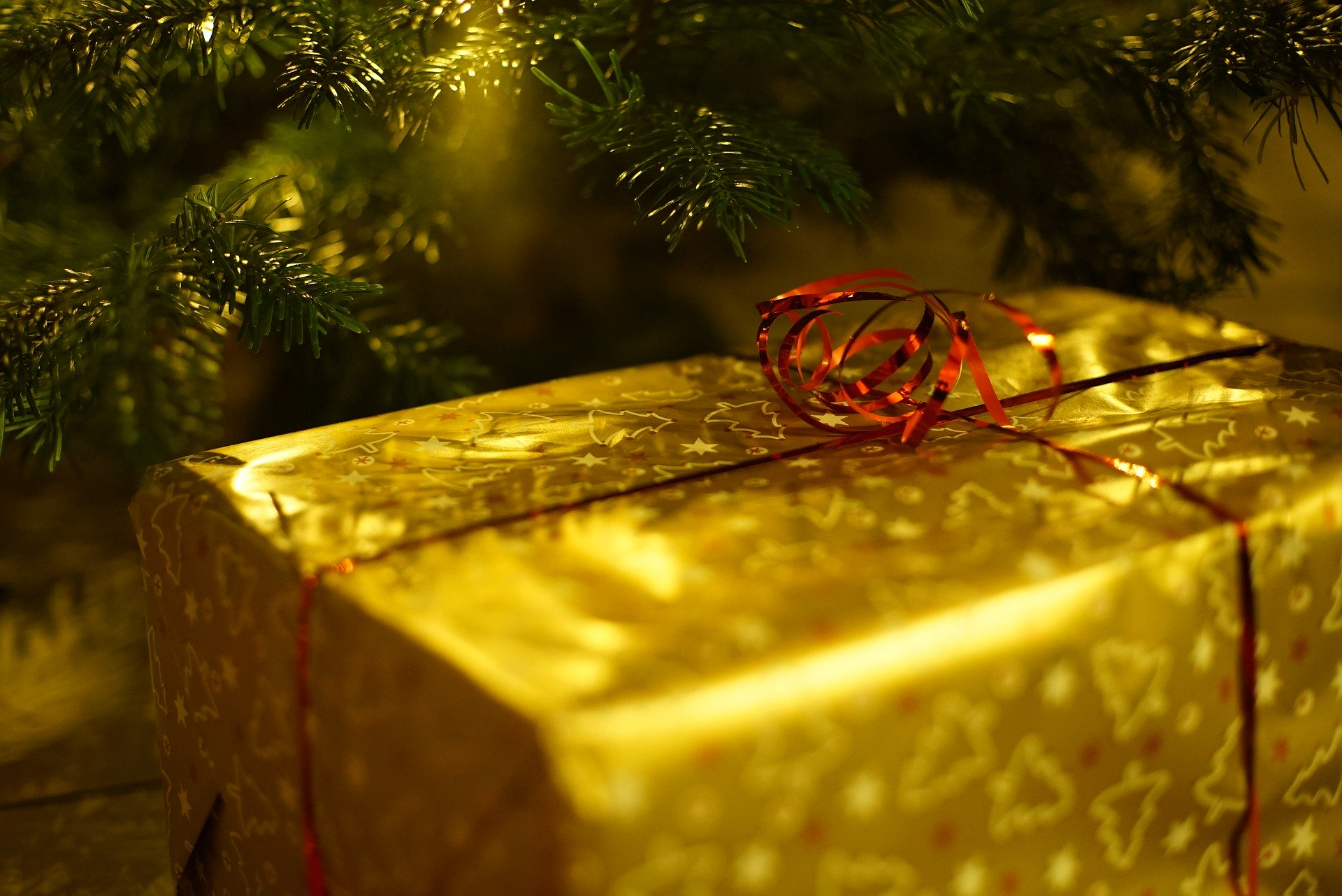 christmas 1786558 1920
