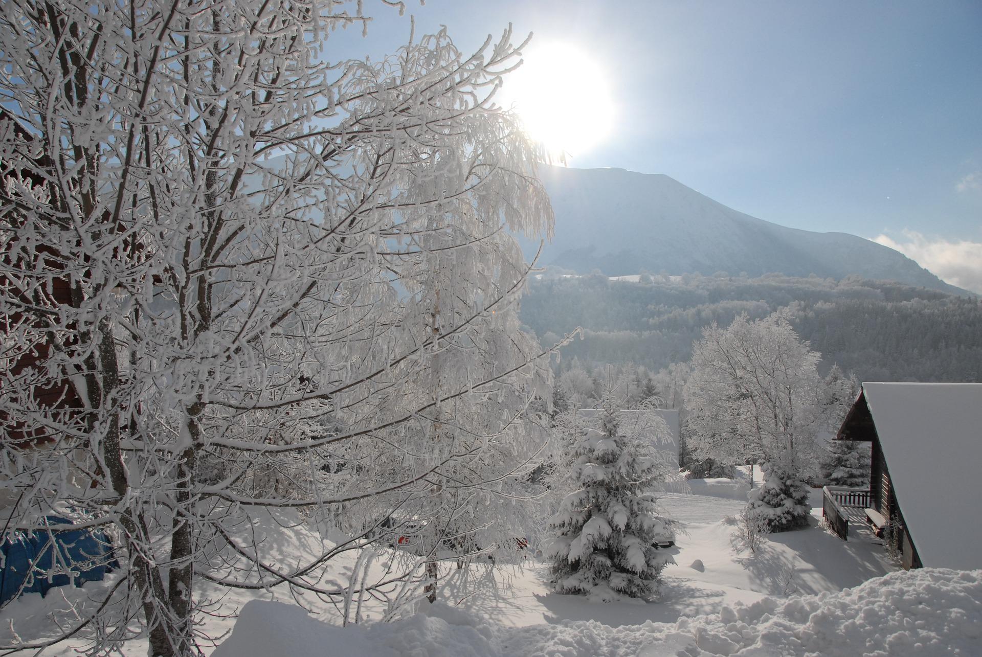 snowy landscape 4662304 1920